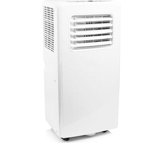 Tristar AC-5474 Mobilní klimatizace