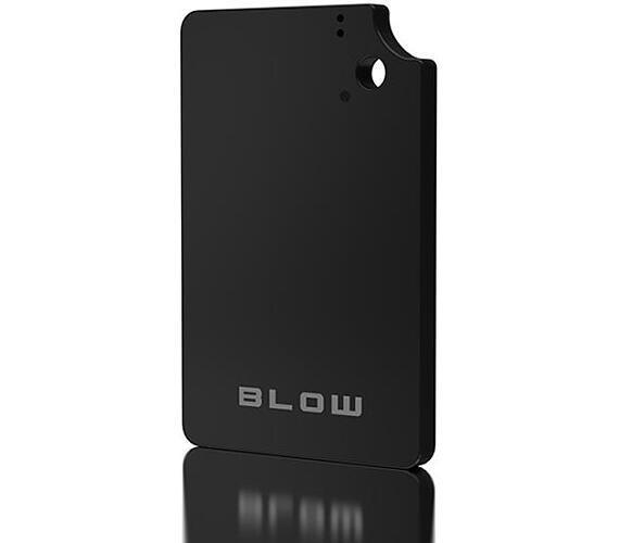 BLOW BL012 BLACK