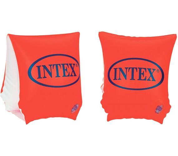 INTEX 23 x 15 cm