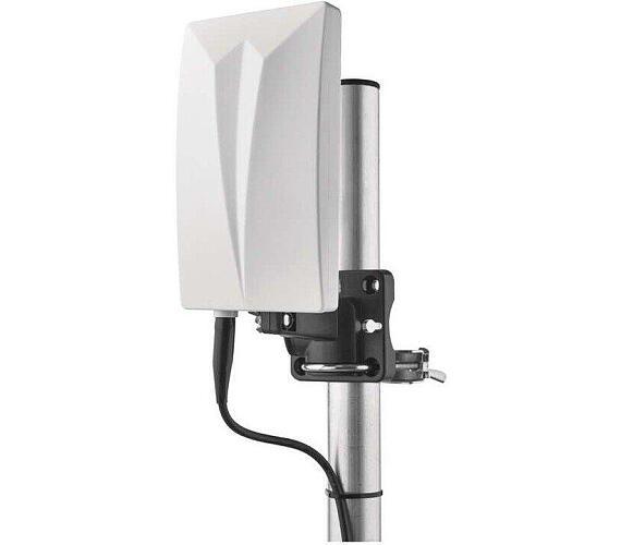 Venkovní anténa DVB-T2 EM-711 (2704020500)