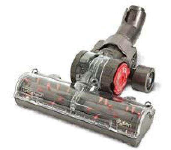 Dyson rotační turbo kartáč + DOPRAVA ZDARMA