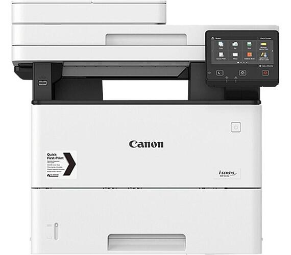 Canon i-SENSYS MF542x (3513C004AA) + DOPRAVA ZDARMA