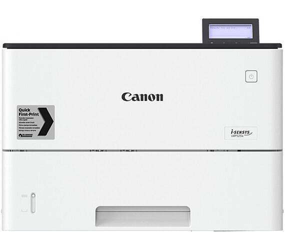 Canon i-SENSYS LBP325x (3515C004AA)
