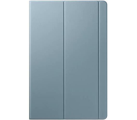 Samsung Ochranné pouzdro na Galaxy Tab S6 Blue (EF-BT860PLEGWW) + DOPRAVA ZDARMA