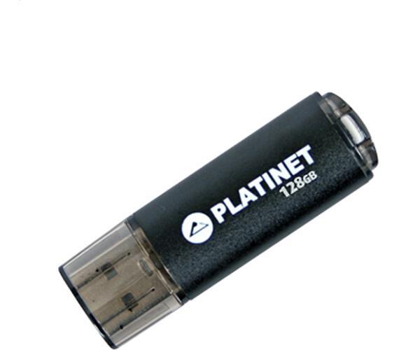 PLATINET PENDRIVE USB 2.0 X-Depo 128GB (PMFE128)