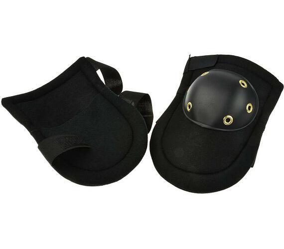 Ochranné chrániče kolen GEKO
