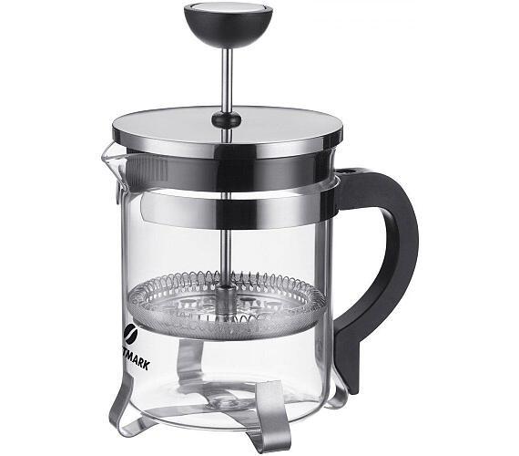 Konvice na kávu a čaj Brasilia