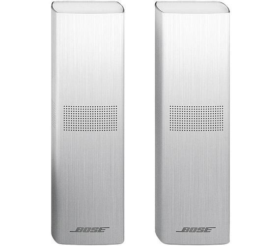 BOSE Surround Speakers 700 - bílé + DOPRAVA ZDARMA