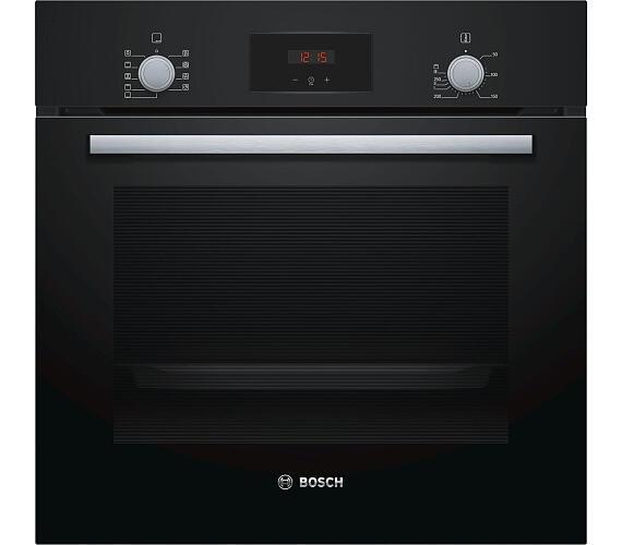 Bosch HBF134EB0 + DOPRAVA ZDARMA