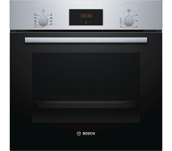 Bosch HBF134ES0 + DOPRAVA ZDARMA