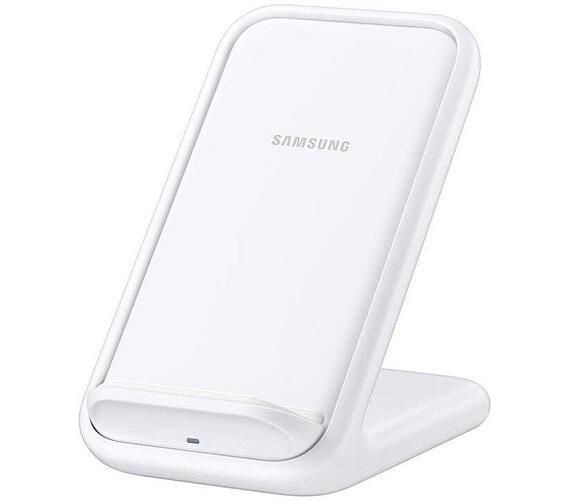 Samsung 20W EP-N5200TWEGWW bílá + DOPRAVA ZDARMA