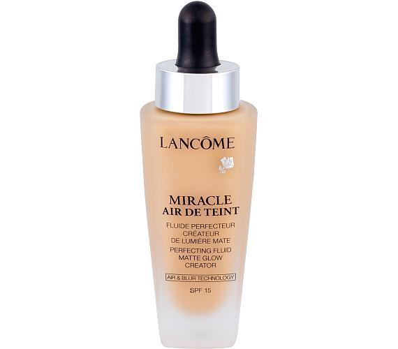 Makeup Lancôme Miracle Air De Teint