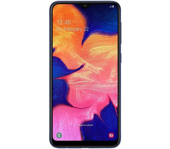 Samsung Galaxy A10 SM-A105