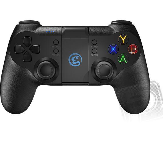 GameSir T1S Gaming Controller