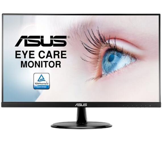 "Asus VP249HR 24"" (23.8"") Monitor"