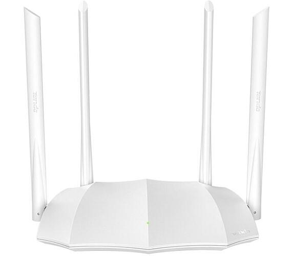 Tenda AC5 WiFi AC Router 1200Mb/s