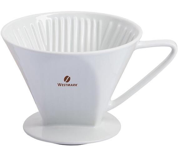 Filtr na kávu »Brasilia«