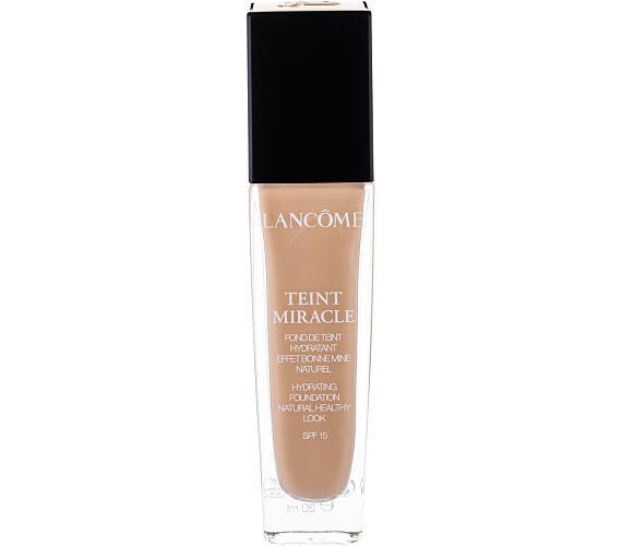 Makeup Lancôme Teint Miracle