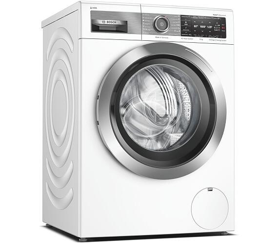 Bosch WAX32EH0EU HomeProfessional + DOPRAVA ZDARMA