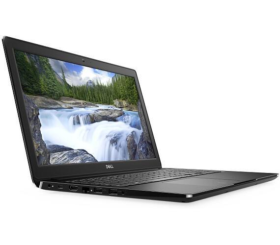 """Dell Latitude 3500/ i5-8265U/ 8GB/ 256GB SSD + 1TB/ 15.6"""" FHD/ W10Pro/ 3Y Basic on-site (NOTD34650) + DOPRAVA ZDARMA"""