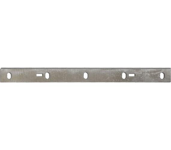Náhradní nože pro hoblovku GADH 254 GÜDE