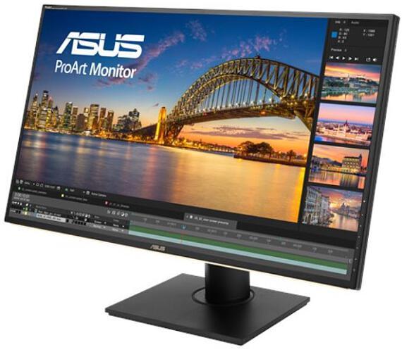 Asus ProArt PA329C 32'' Professional Monitor
