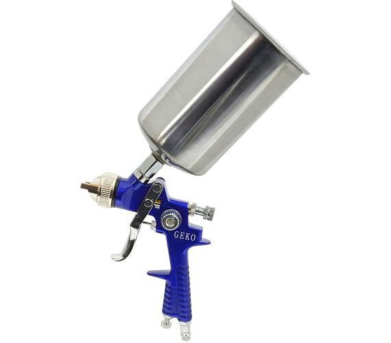 Stříkací pistole HVLP