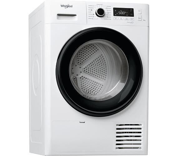 Whirlpool FT M11 82B EE FreshCare + CASHBACK až 3 000 Kč*