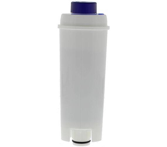 ScanPart Vodní filtr pro DeLonghi