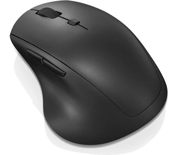 Lenovo 600 Wireless Media Mouse (GY50U89282)