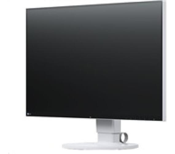 "EIZO MT TN LCD LED 27"""