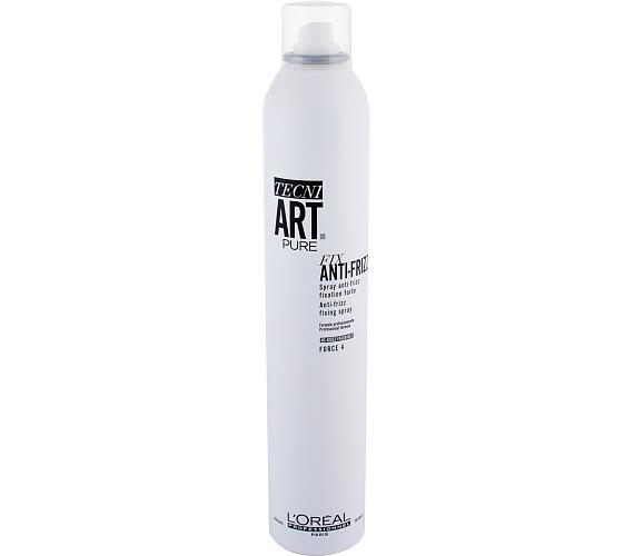Lak na vlasy L´Oréal Professionnel Tecni.Art