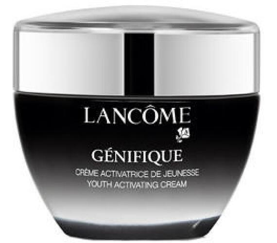 Denní pleťový krém Lancôme Genifique