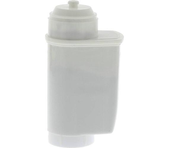 ScanPart Vodní filtr Bosh