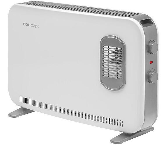 Concept KS3030