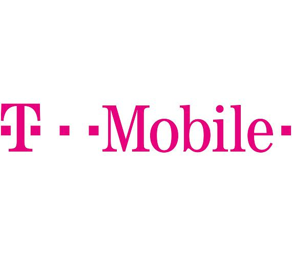 T-Mobile SIM Twist S námi