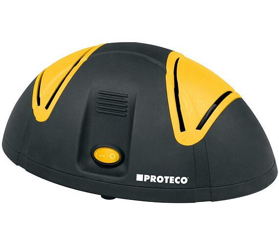 PROTECO 51.01-BN-230
