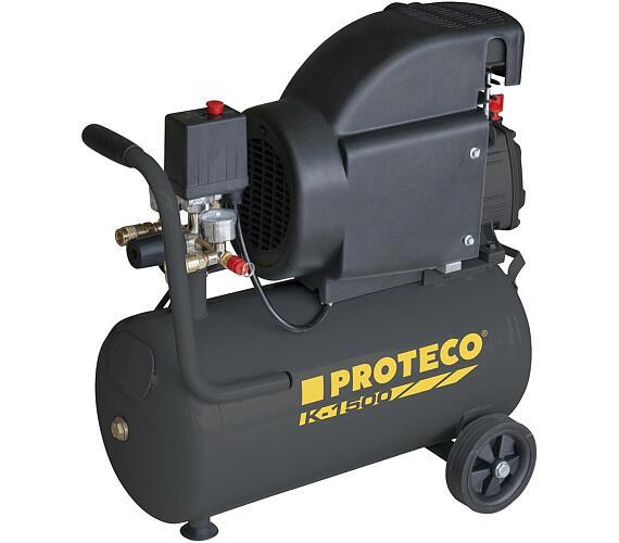PROTECO 51.02-K-1500