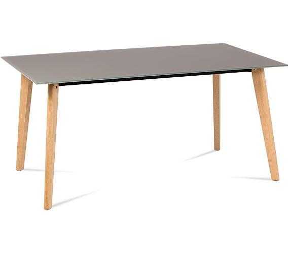 Jídelní stůl 160x90 cm + DOPRAVA ZDARMA