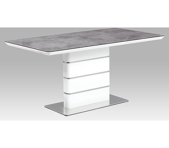 Jídelní stůl 160x90 + DOPRAVA ZDARMA