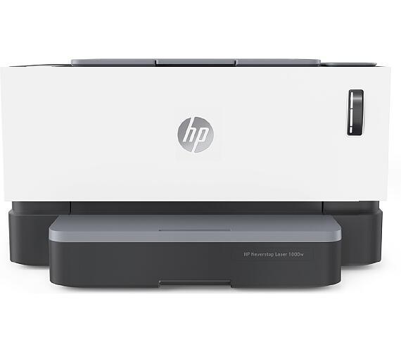 HP Neverstop Laser 1000w (4RY23A#B19)