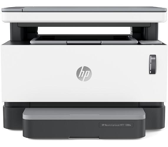 HP Neverstop Laser 1200w (4RY26A#B19)