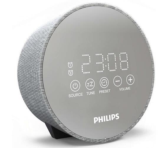 Philips TADR402 + DOPRAVA ZDARMA