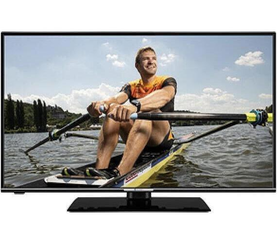 GoGEN TVH 32R552 STWEB + DVB-T2 OVĚŘENO + DOPRAVA ZDARMA