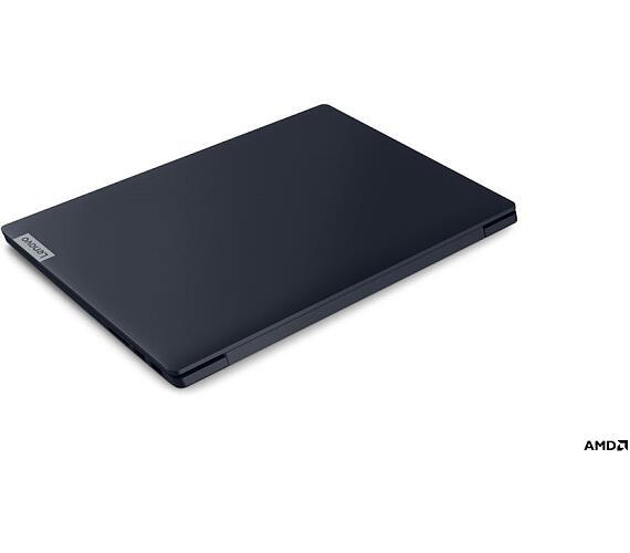 "Lenovo IdeaPad S540-14API AMD Ryzen 5 3500U 3,70GHz/8GB/SSD 256GB/14"" FHD/IPS/AG/WIN10 modrá 81NH005KCK"