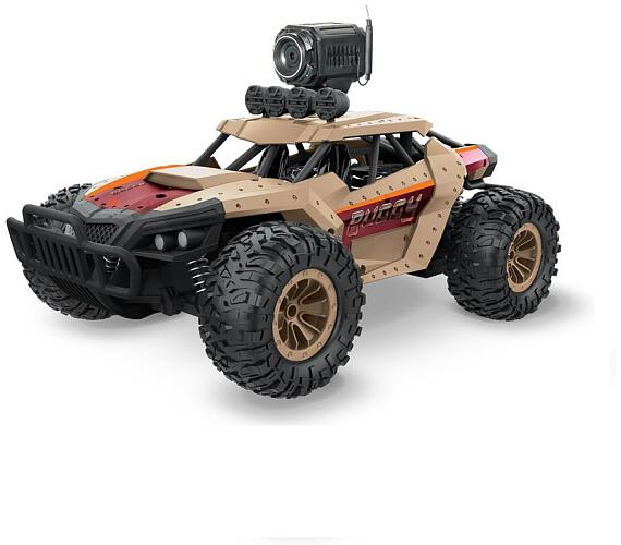 Forever RC-300 Buggy