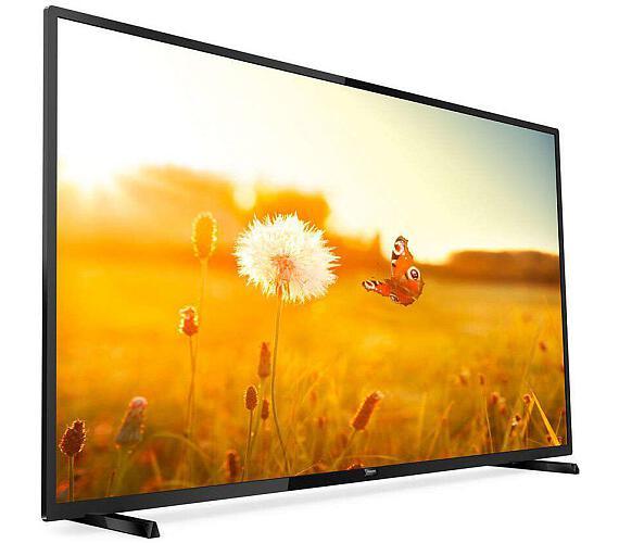Philips 32HFL3014 - EasySuite HTV + DVB-T2 OVĚŘENO