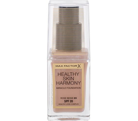 Makeup Max Factor Healthy Skin Harmony
