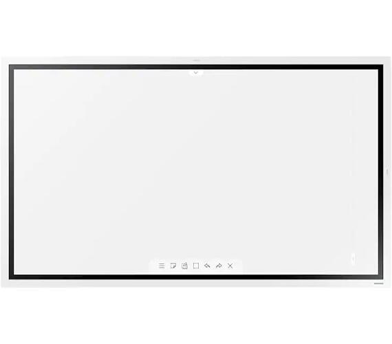 Samsung WM55R-W - Flip2 (LH55WMRWBGCXEN) + DOPRAVA ZDARMA