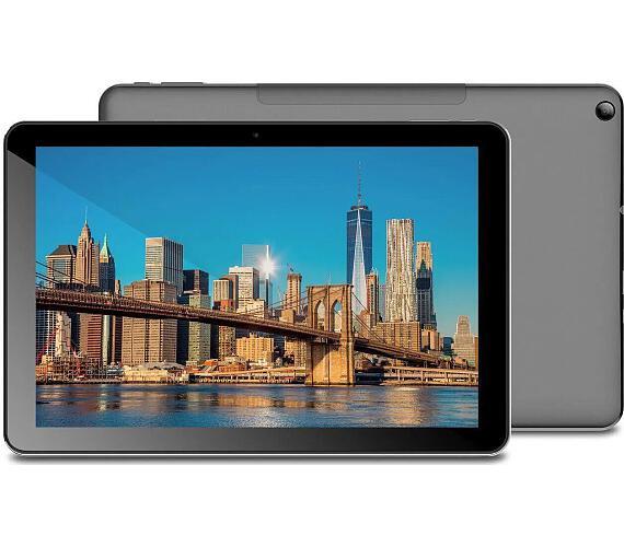 iGET SMART W103 10,1 16GB 3GB A9.0 + DOPRAVA ZDARMA